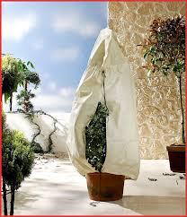 housse imperm ble canap housse imperméable canapé 96296 ment choisir ses meubles de jardin