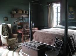 primitive bedrooms primitive bedroom wall decor primitive wall décor ideas dtmba