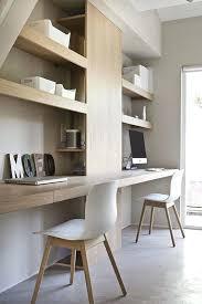 modern decor home u2013 dailymovies co