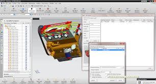 nx training manual plm applications