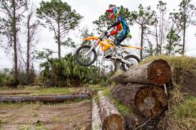 we buy any motocross bike this motorcycle sold me on electric dirt bikes gizmodo australia