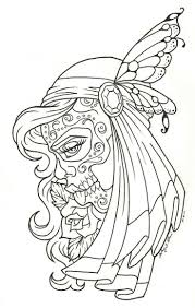 good tattoo design coloring pages coloring page and coloring