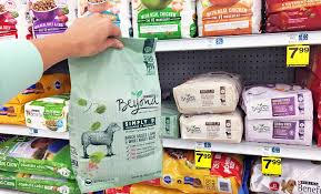 purina dog food only 2 99 at rite aid the krazy coupon lady