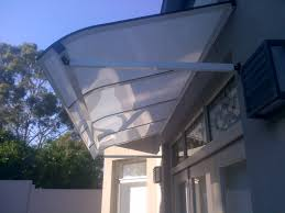 Awning Sydney Bullnosed Window Awnings By Carbolite