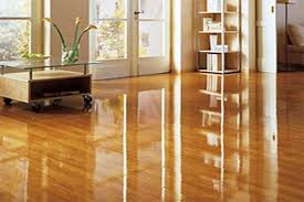 Hardwood Floor Estimate Floor Average Price To Install Laminate Flooring Friends4you Org