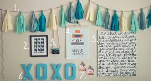 diy bedroom decorating ideas for teens diy bedroom decorating ideas best room decor teenagers home art