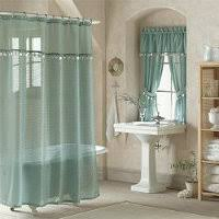 Shower Curtains Unique Shower Curtains Give Your Bathroom A New Modern Look Waterwareinc Com