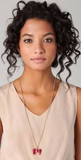 cutting biracial curly hair styles 209 best biracial mixed hair images on pinterest braids afro