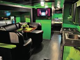 Motor Home Interiors Rv Is Your Source For Everything About The Rv Lifestyle From