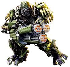 transformers hound jeep autobothound explore autobothound on deviantart