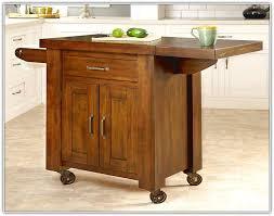 unfinished kitchen island cabinets unfinished kitchen island base cabinets home design ideas
