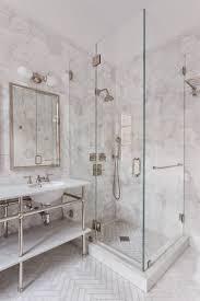 designer home interiors utah tile tile companies in utah popular home design best at tile