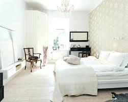 d o chambre scandinave chambre nordique chambre scandinave pastel chambre style