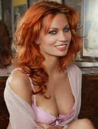 red hair female pubes ginger pubes home facebook
