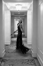 Vanity Fair Magazine Customer Service 2016 The Year Social Media Replaced Celebrity Pr Vanity Fair
