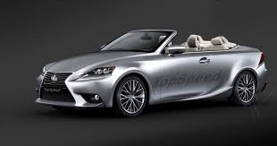 lexus sedan 2016 2016 lexus is c review gallery top speed