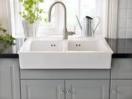 lavabo cuisine ikea module de cuisine ikea luxury knoxhult cuisine ikea cuisine avec