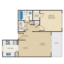 classic 6 floor plan the pointe availability floor plans pricing
