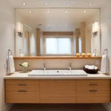 vanity ideas for small bathrooms beautiful small bathroom vanity ideas in interior design for from