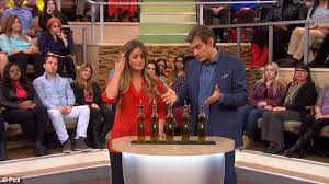 dr oz resume dr oz is accused of spreading lies about the quality of olive oil
