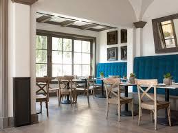 dining room chalkboard chalkboard restaurant nordby