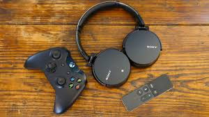 sony home theater headphones how to connect wireless headphones to any tv cnet