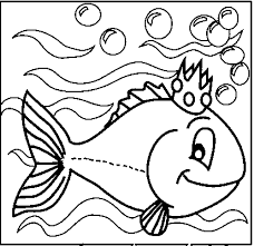 aquarium coloring page coloring page aquarium coloring pages 4