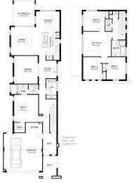narrow house designs staggering narrow block house plans 3 narrow house designs on