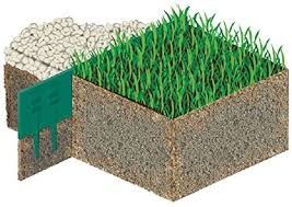 landscape edging materials and ideas patios and paths