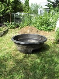 Small Backyard Pond Ideas by Garden Design Garden Design With Gorgeous Garden Pond Ideas With