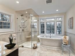 Pictures Of Bathrooms With Walk In Showers Bathroom Walk In Shower
