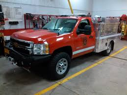 jeep fire truck recent deliveries u2013 harrob fire apparatus