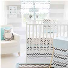 excellent photos grey and white zig zag crib bedding canada grayby