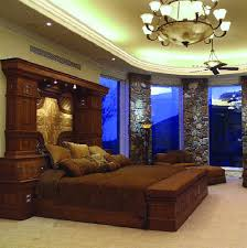 Beautiful Custom Bedroom Sets Contemporary Home Design Ideas - Custom bedroom furniture sets