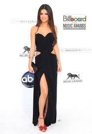 best dressed celebrities of 2011 angela c on tv