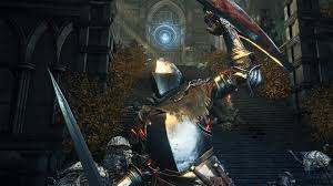 White Soapstone Dark Souls Why I Love Helping Others In Dark Souls 3 Pc Gamer