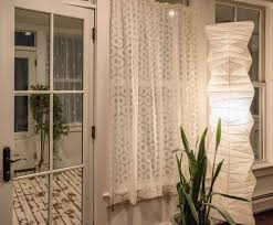 Curtains For Door Sidelights by London Lace Door Panels U0026 Side Lights Specializing In The Finest