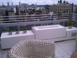 Mobilier Terrasse Design Comment Choisir Le Mobilier De Terrasse