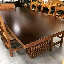 restoration hardware pottery barn dining tables restoration hardware living room pottery barn download