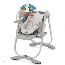 chaise haute b b peg perego housse pour chaise haute peg perego chaise haute chico hi res