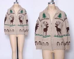 moose sweater etsy