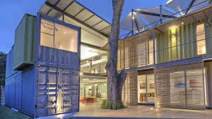 shipping container homes for sale in tennessee youtube