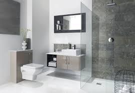 beautiful bathrooms 2014 bathroom design ideas for small spaces