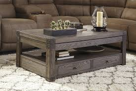 full living room sets cheap coffee tables 3 piece coffee table set under 100 glass living