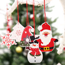 compare prices on wooden santas online shopping buy low price