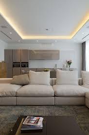 ceiling lighting ideas ceiling lights for living room luxury home design ideas
