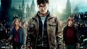 harry potter halloween background harry potter and the deathly hallows part 2 wallpaper 5 7 movie