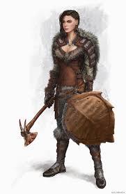 25 best barbarian woman ideas on pinterest warrior