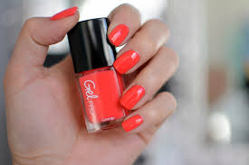 nails george at asda gel pro polish ej style