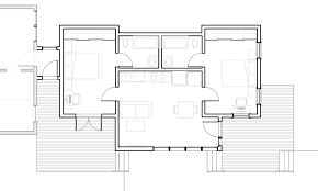 the butterfly accessory dwelling unit u2014 propel studio
